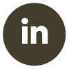 Visit Us On Linked In